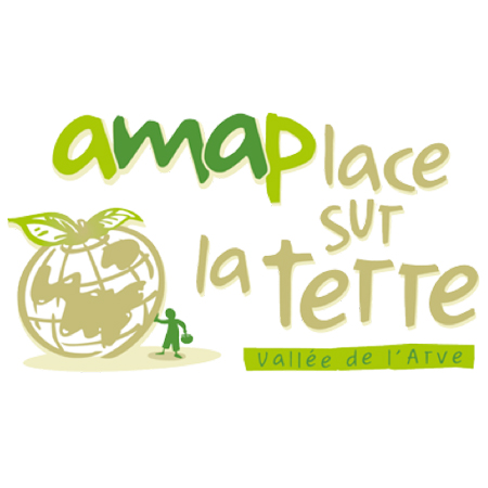 AMAP logo site RA