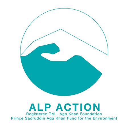 alp-site-logo