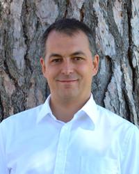 Florian STEIERER
