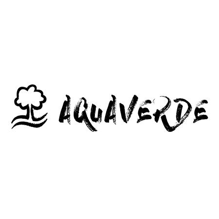 aquaverde-site-logo