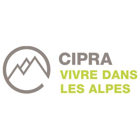 cipra logo site RA