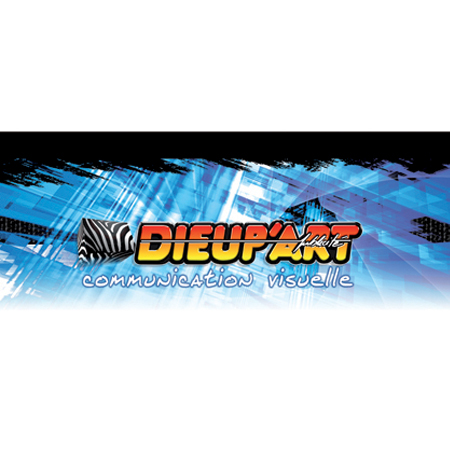 dieupart site RA