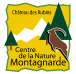 Centre Nature Montagnarde Sallanches