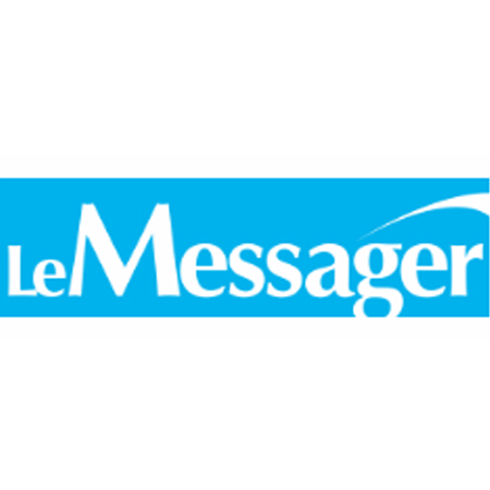 messager site RA