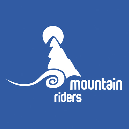 mountain riders logo site RA