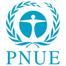 pnue site RA