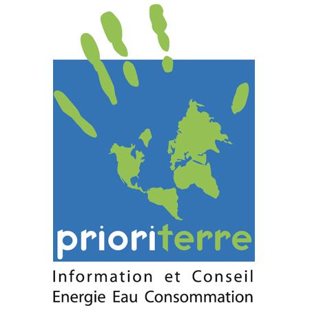 prioriterre logo site RA