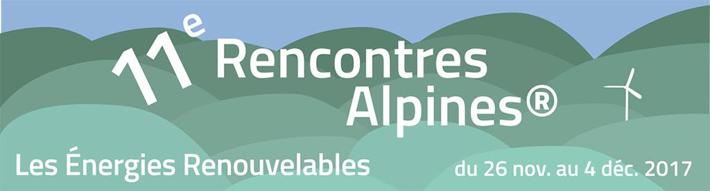 rencontres alpines 2011 sallanches