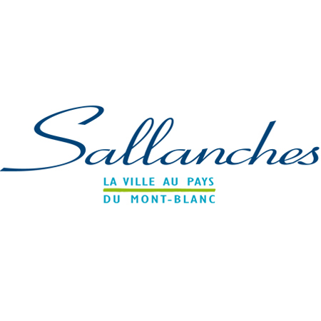 sallanches site RA